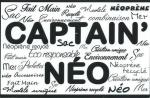 captain'néo