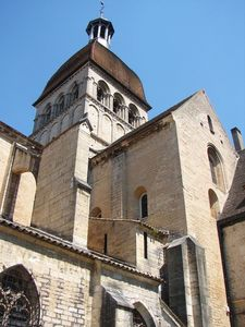 Beaune_ND_34