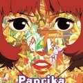 Paprika, de satoshi kon