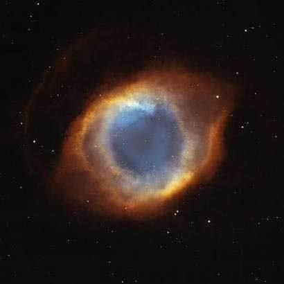 eye_of_god