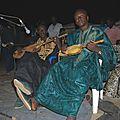 Sénégal - Décembre à Mai 2010 665