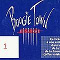 1998-05-01 Jimmy Vaughan-Steppenwolfs-Big Sugar-Omar & The Howlers