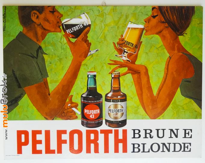 PELFORTH-Bière-3-Carton-pub-muluBrok