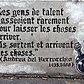 Les gens de talents_0578