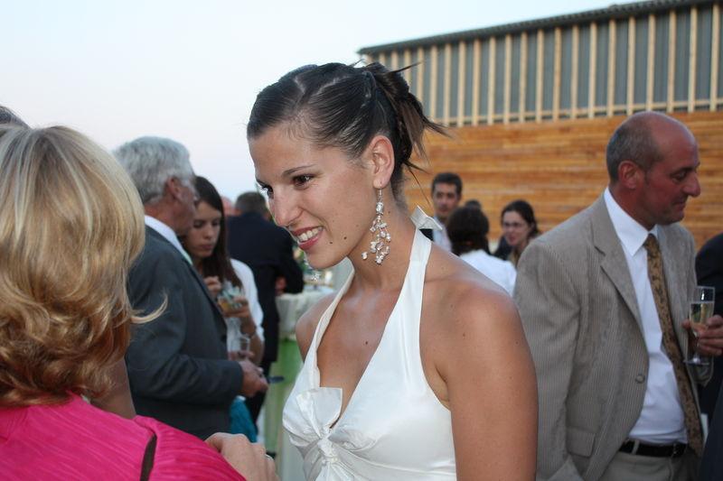 grande remise Nouvelle liste Clairance de 60% photo de mariage , création de bijoux - Les bijoux de Nadège