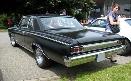 Oldsmobile_F_85_1964_02