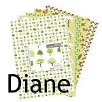 collection-diane