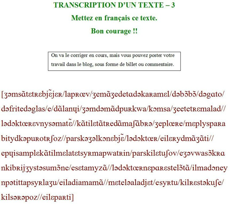 TEXTEtranscriptionINVERSEphoto3
