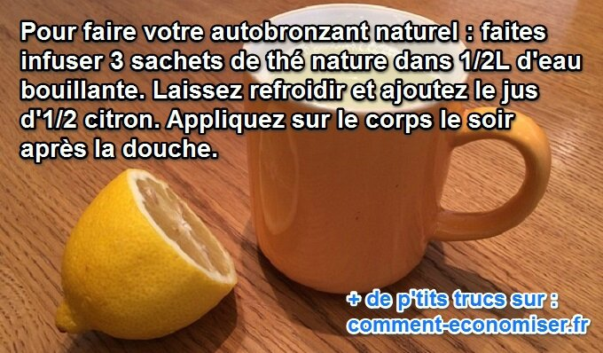 citron-autobronzant-naturel