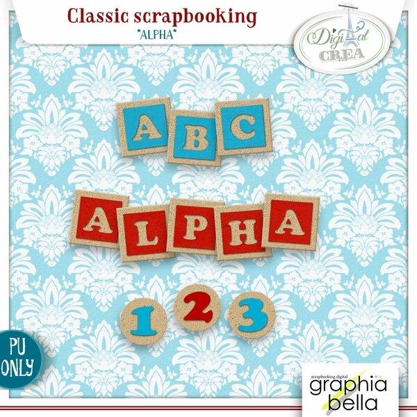 GBE_Classic_scrapbook_alpha_pv