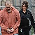 Rituel de 7 jours pour aider une personne a sorti de la prison rapide et très efficaces