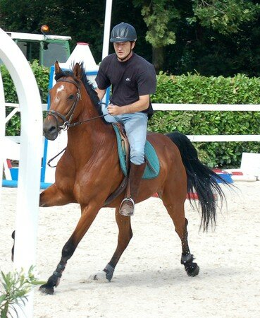 Fred_galop_05_04