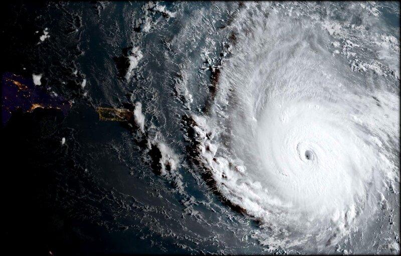 1200x768_ouragan_irma_capture_satellite_goes_16_5_septembre_2017