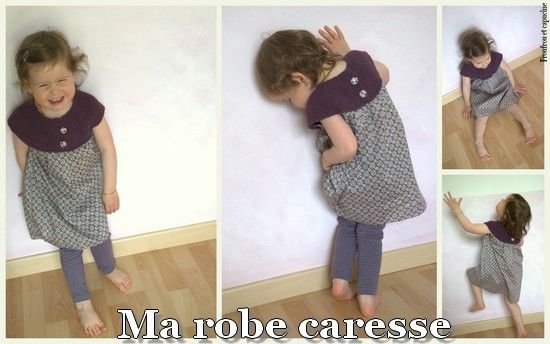 robe_1
