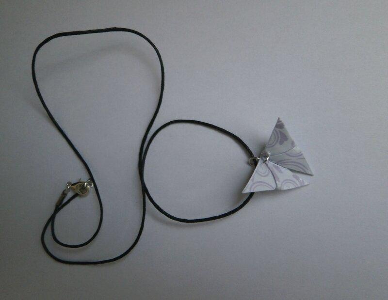 COPO001