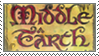 Middle_Earth_stamp_by_purgatori