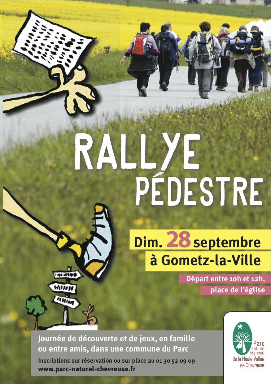 rallye2014