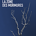 La zone des murmures de natacha nisic