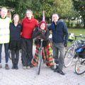 cyclotour 2009 228