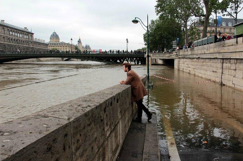 3-Paris crue 16_3056