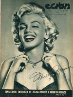 ecran (Chil) 01 1955