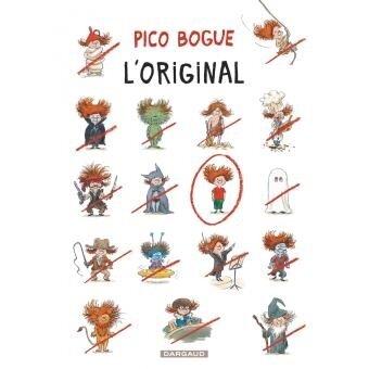 Pico-Bogue8