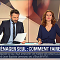 juliavanaelst02.2019_05_13_journalpremiereeditionBFMTV