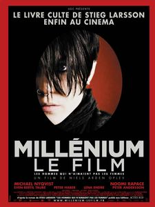 mill_nium_le_film