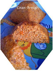 flan carotte noix (2)