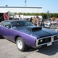 DODGE Charger SE 2door coupé Illzach (1)