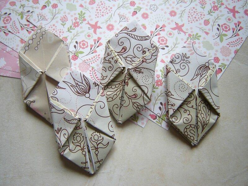 Guirlande origami3
