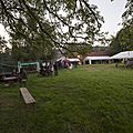 Ambiance-DTGFestival-2014-3