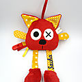 doudou_chat_rouge_jaune_attache__1_