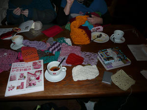 Cafe_crochet_Jan09_1