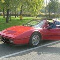 210Maranello-Bruno_GTS Turbo-78804-Aldo-05-10