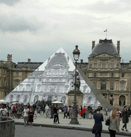 Paris_2016_C