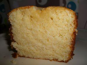 CAKE_CITRON_3