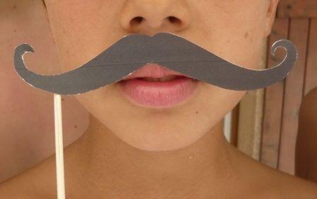 moustache_gentleman