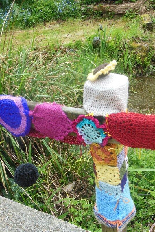 tricot folies 7