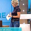 Sophie chemisier bleu10