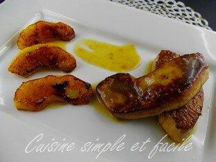 foie gras poêlé 05
