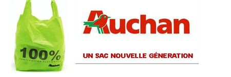 sac-caisse-recycle-auchan