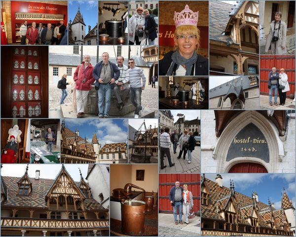 SCRAPCOLO 2013 (la chapelle st sauveur Dijonnais)3