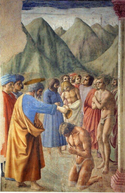 Masaccio___Bapt_me_des_n_ophytes