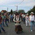 defilé grande parade sept07