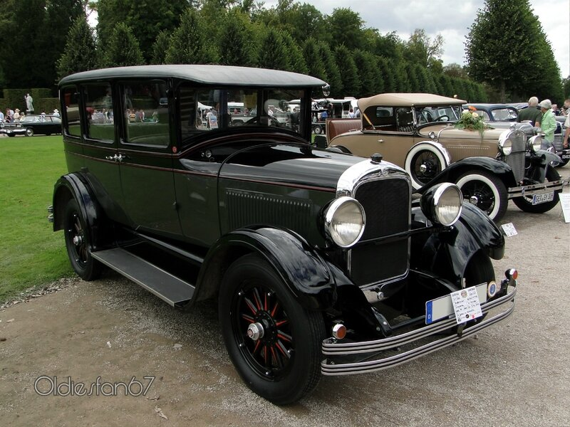 studebaker-ge-dictator-4door-sedan-1928-a
