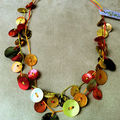 collier-boutons-multicolore