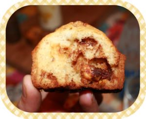 muffins_snickers_int_rieur