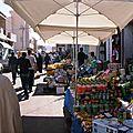 Djerba Septembre 2007 065