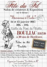 Bouliac_fete_du_fil_2017